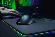 Razer-Alexa- mouse