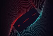 Photo of nubia تستعد للإعلان الرسمي عن هاتف Red Magic 5G في معرض MWC 2020
