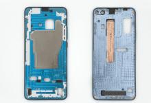 صورة Redmi تدعم هاتف Redmi K30 Pro المرتقب بأكبر نظم للتبريد