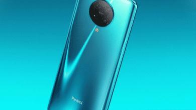 صورة تسريبات تكشف عن سعر Redmi K30 Pro قبل الإعلان الرسمي
