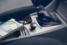 صورة Roav Bolt يدعمك بميزة المساعد الإفتراضي في سيارتك #CES2019
