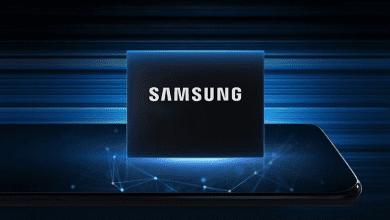 صورة سامسونج تقدم سلسلة هواتف Galaxy S20 القادمة بذاكرة عشوائية 12 جيجا بايت رام