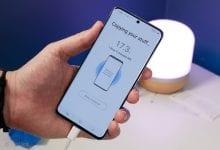 Photo of Samsung Smart Switch: نقل جهات الاتصال والبيانات من iPhone