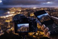 صورة سوني تعلن عن دمج قطاع الهاتف مع كلاً من قطاعي الكاميرة والترفيه المنزلي