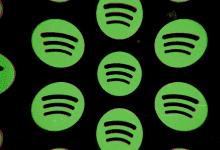 صورة Spotify تستحوذ على شركة بث جديدة
