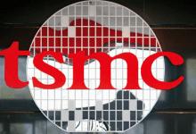 صورة TSMC تستعد لبدء الإنتاج الضخم للرقاقات المميزة بدقة تصنيع 5 نانومتر في 2020