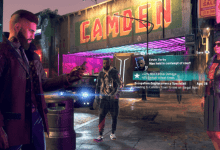 Photo of Ubisoft تطور خمس ألعاب لـ Xbox من مايكروسوفت