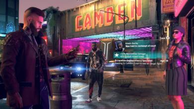 صورة Ubisoft تطور خمس ألعاب لـ Xbox من مايكروسوفت