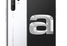 Photo of Vivo تعلن عن إصدار خاص من هاتف X30 Pro 5G في السوق الصيني