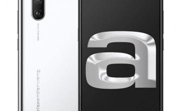 صورة Vivo تعلن عن إصدار خاص من هاتف X30 Pro 5G في السوق الصيني