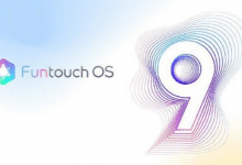 Funtouch OS 9 update