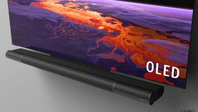 صورة Vizio تقدم أجهزة مكبرات ساوند بار الصوتية بعلامة تجارية جديدة في فعاليات   #CES2020
