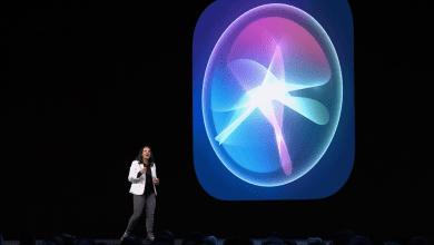 صورة WWDC 2019: سيري سوف تحصل على صوت جديد في تحديث iOS 13