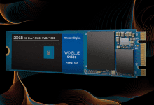 صورة Western Digital تقدم وحدات تخزين NVMe SSD الجديدة بأسرع آداء وسعر يبدأ من 55 دولار