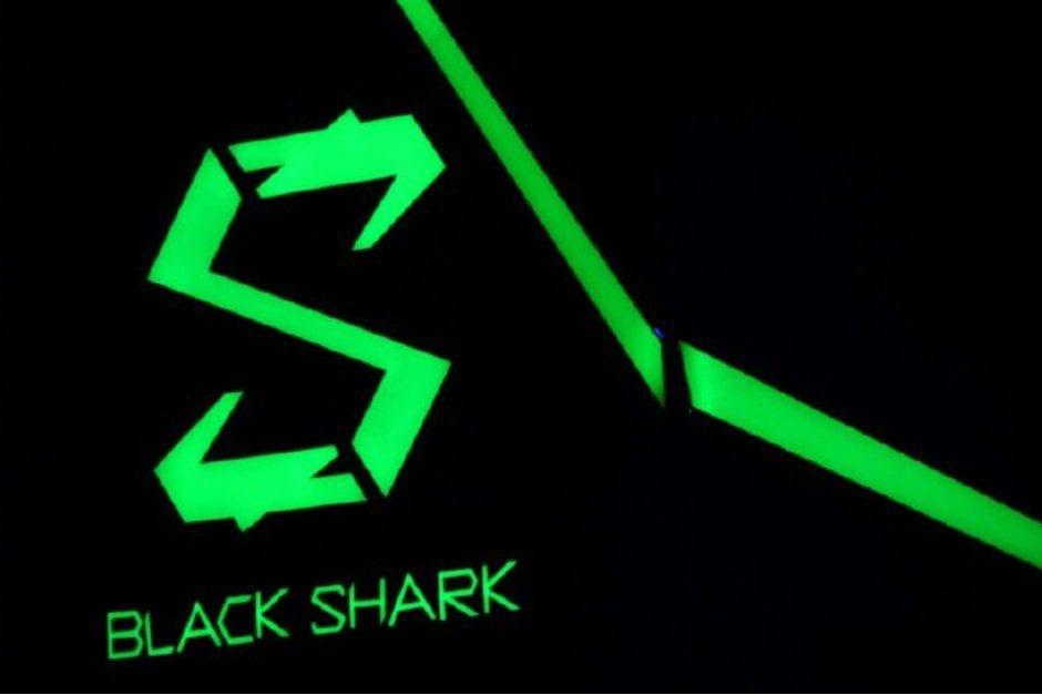 Xiaomi-confirms-second-generation-Black-Shark-gaming-smartphone