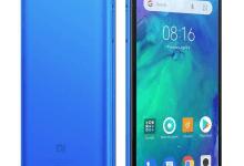 صورة Xiaomi تطلق هاتف Redmi Go منخفض التكلفة بسعر 90 دولار
