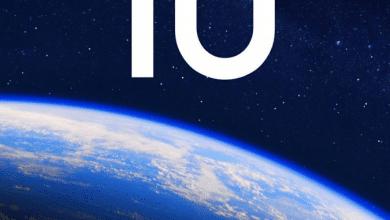 Photo of شاومي تطلق هواتف Mi 10 وMi 10 Pro للأسواق العالمية في 23 من فبراير