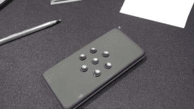 صورة Yoolox تقدم حل جديد لمشكلات الشحن اللاسلكية