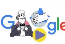 صورة جوجل تعلن عن تخصيص 800 مليون دولار لدعم الشركات الصغيرة خلال أزمة COVID-19