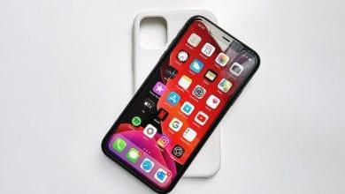 صورة iOS 14: تاريخ الإصدار والميزات والتسريبات والأخبار