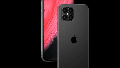صورة تقرير يشير إلى ابل لن تغير جدولها الزمني للإعلان عن هواتف iPhone 2020