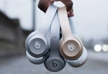 beats solo2wireless_iphone