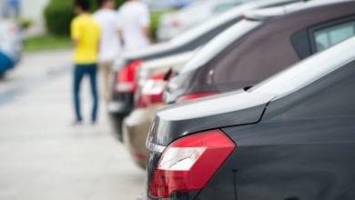 صورة أفضل مواقع السيارات المستعملة لعام 2020