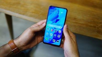 صورة إشاعة جديدة تقترح قدوم سلسلة هواتف Huawei Nova 7 Series يوم 23 أبريل
