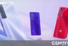 Photo of إن هواتف Huawei nova 7 الجديدة مهووسة بالصور الذاتية في أول مقاطع الفيديو الترويجية الخاصة بها