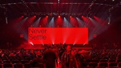 صورة الإطلاق المباشر لسلسلة OnePlus 8: كيف ومتى وأين لمشاهدته