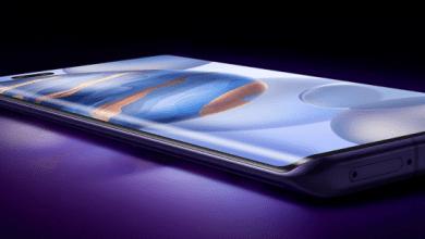 صورة الإعلان الرسمي عن هاتف Honor 30 Pro Plus بمستشعر رئيسي بدقة 50 ميجا بيكسل