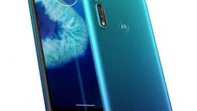 Photo of الإعلان رسميًا عن الهاتف Moto G8 Power Lite مع شاشة بحجم 6.4 إنش، وثلاث كاميرات في الخلف