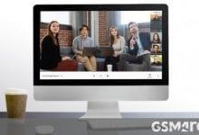 صورة الإمارات ترفع الحظر عن Google Hangouts Meet و Cisco Webex وخدمات VoIP الأخرى