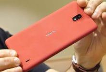 Photo of الهاتف Nokia 1 Plus يبدأ رسميًا بتلقي تحديث Android 10 Go Edition