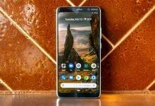 صورة الهاتف Nokia 9.3 PureView يتعرض للتأجيل مرة أخرى، وفقا لتقرير جديد