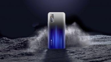 Photo of الهاتف Vivo iQOO Neo3 5G يحقق نتيجة مميزة في إختبارات الأداء، وسيصل مع شاشة 144Hz