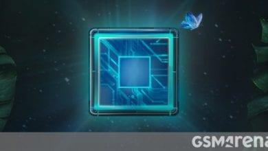 صورة تبحث شركة هواوي عن دخول أعمال GPU ، وتجنيد مهندسي نفيديا