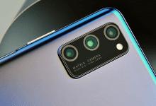 صورة تسريبات GeekBench تؤكد على دعم هاتف Honor 30 Pro Plus لرقاقة Kirin 990