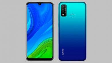 Photo of تسريب صور ومواصفات الهاتف Huawei P Smart 2020 قبيل الإعلان الرسمي