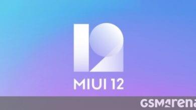 صورة تصدر Xiaomi قائمة الأجهزة المؤهلة بيتا MIUI 12