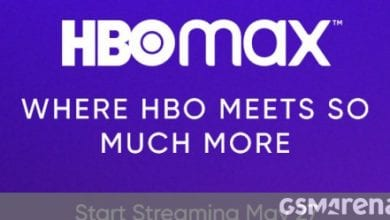 صورة تطلق HBO Max في 27 مايو مقابل 15 دولارًا في الشهر – ستقدم المحتوى الأصلي ومكتبة Warner Bros.
