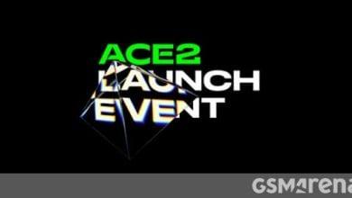 صورة تظهر مقاطع الفيديو التشويقية لـ Oppo Reno Ace 2 قبل إطلاق الأسبوع المقبل