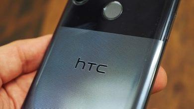 Photo of تعمل HTC على هاتف جديد آخر؟ يشاع الرغبة 20 برو