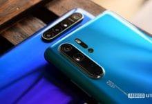صورة تقرير جديد يقترح وصول هاتف جديد في الشهر المقبل مع كاميرا بدقة تصل إلى 192 ميغابكسل