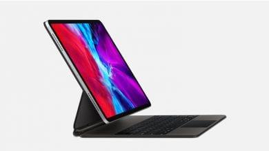 iPad-Pro-2020-ordinateur-tablette