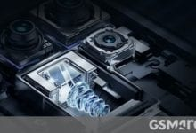 صورة تكشف Xiaomi عن كيفية عمل منظار Mi 10 Youth / Mi 10 Lite Zoom