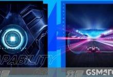 صورة تم تأكيد المواصفات الرئيسية لسلسلة Honor Play 4T