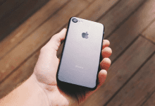 Photo of توقعات بالإعلان عن هاتف ابل iPhone 9 في 15 من أبريل