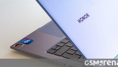 صورة حقق Honor زيادة بنسبة 500 ٪ في شحنات الأجهزة القابلة للارتداء في عام 2019