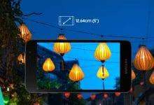 صورة سامسونج تكشف النقاب رسميًا عن الهاتف Galaxy J2 Core 2020، وتكتفي بترقية الذاكرة